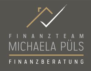 Michaela Püls Finanzteam